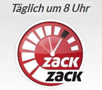 ZackZack Artikel bei Alternate