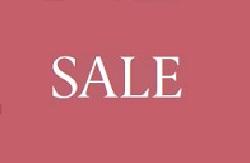 professional sale buy really comfortable Alba Moda Gutscheincodes: bis 10€ Rabatt & Gratisartikel