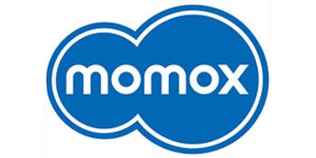 096614948edc3 momox Gutscheine  5 Euro für Ihre Verkäufe   Käufe für alle Kunden