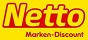 Netto Online Shop
