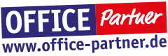 Logo von OFFICE Partner