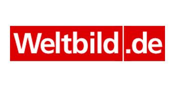Weltbild gutscheine gratisartikel 5 30 60 sparen for Verlag weltbild
